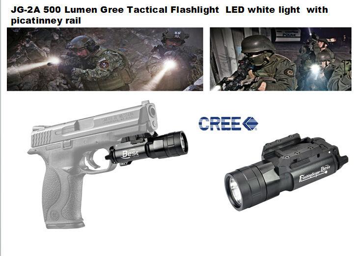 arma 3 how to turn on flashlight