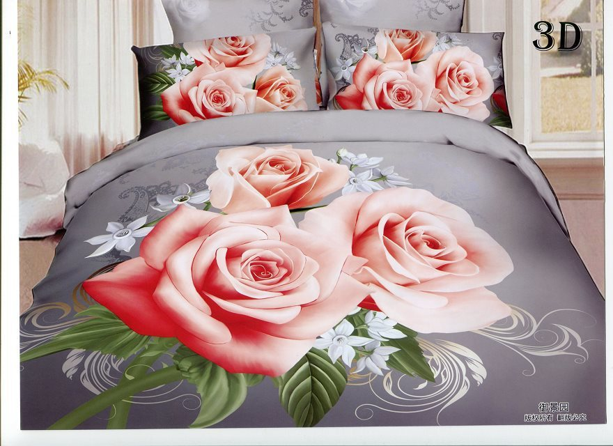 fabric painting designs for bed sheets patterns 2