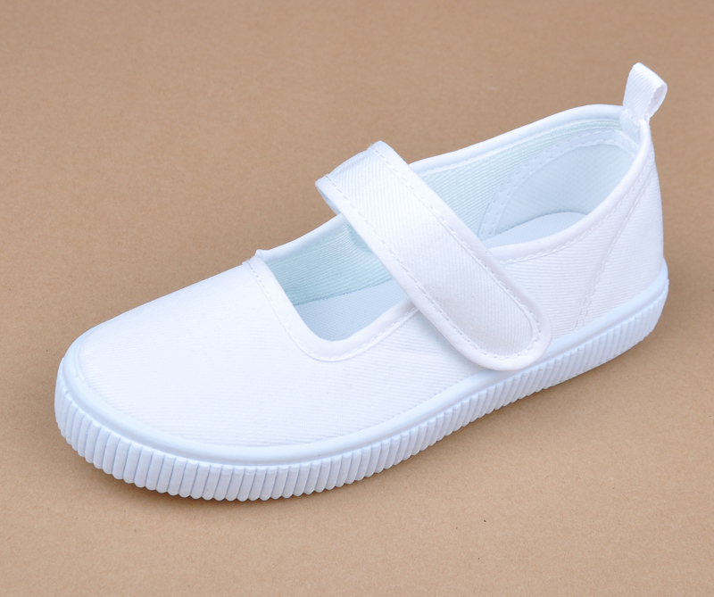 aliexpress buy 2015 children sport shoes canvas