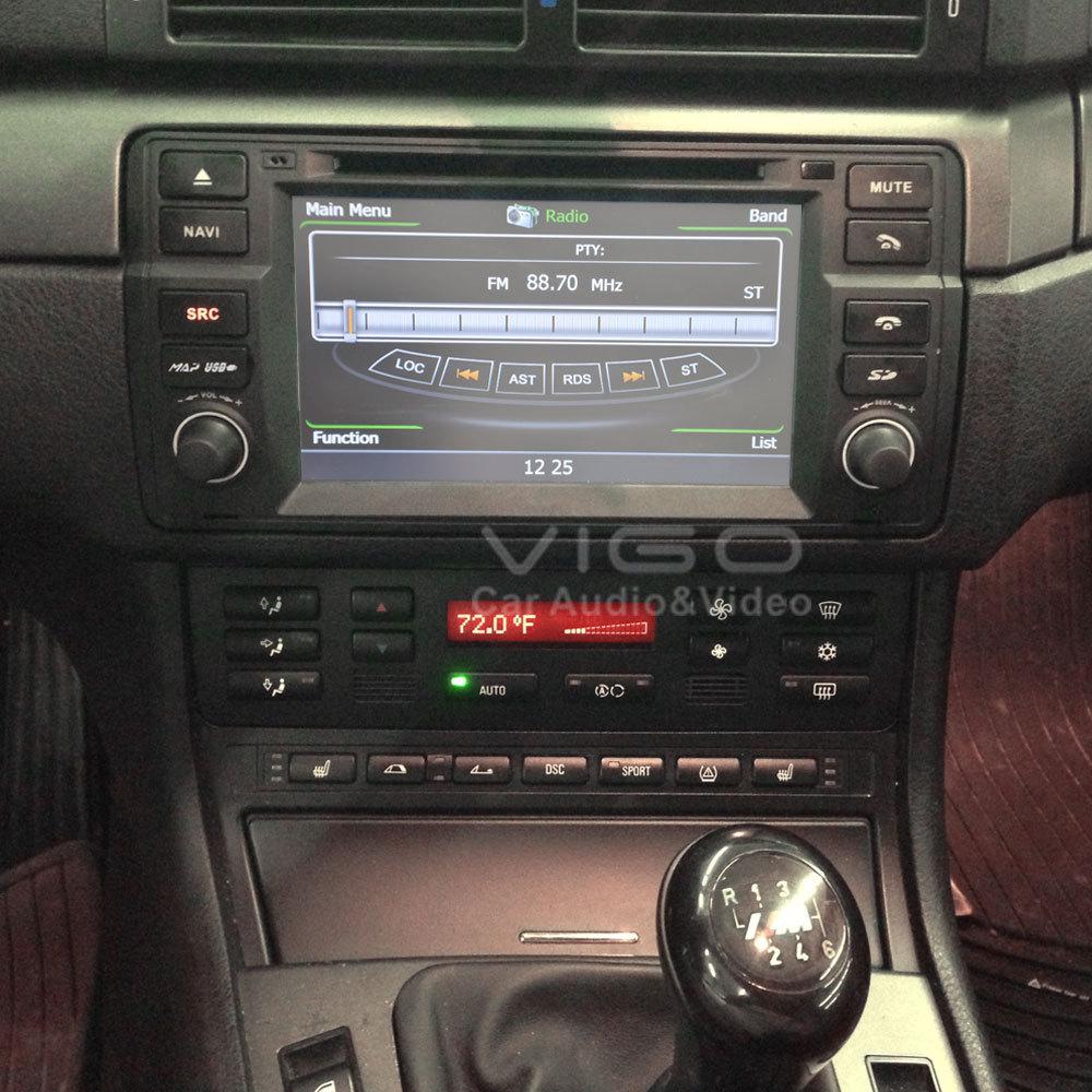 Pioneer USA Car Stereo Speakers   Pioneer Electronics