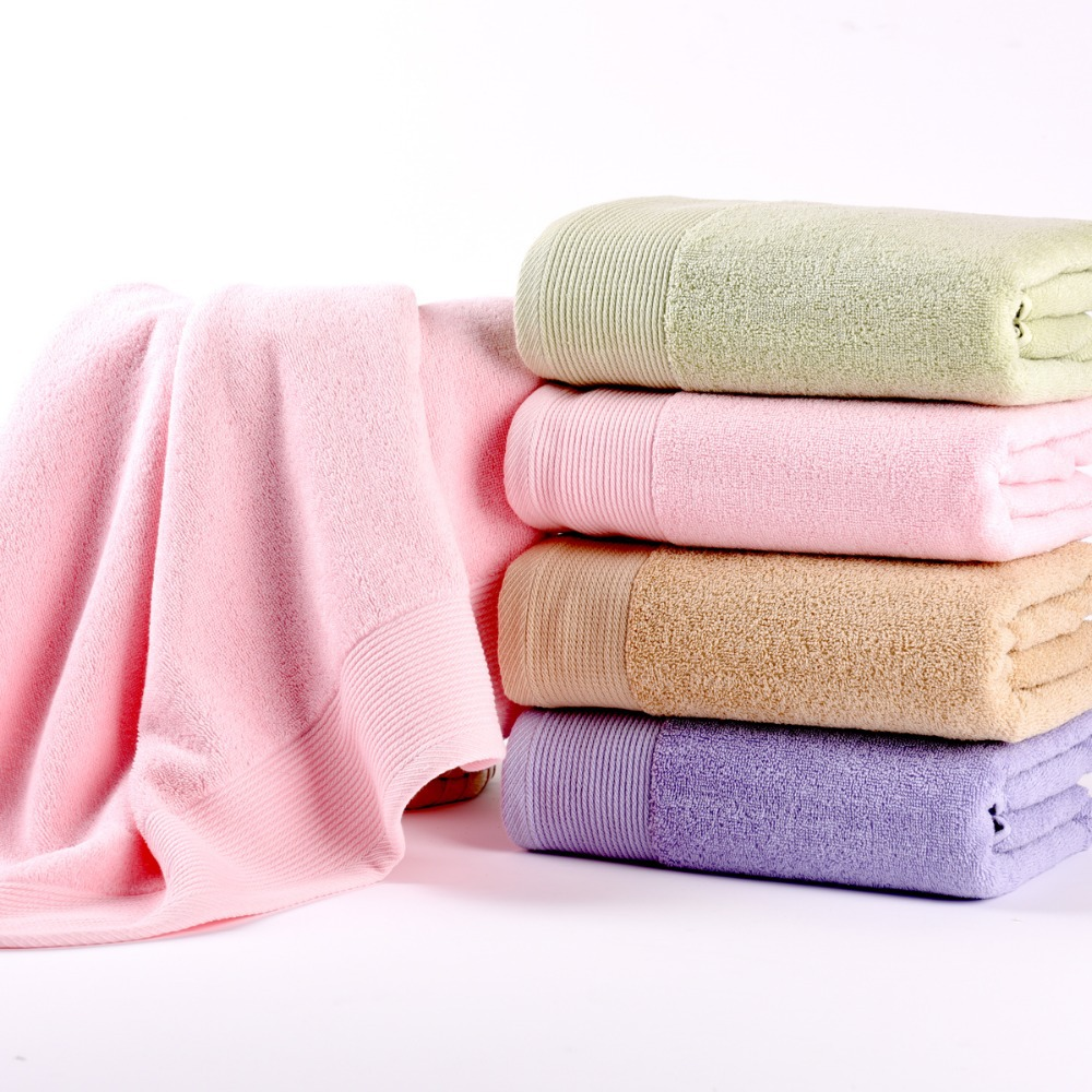 Online Get Cheap Thick Bath Towels Alibaba Group