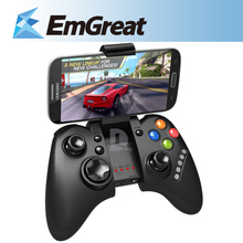 Ipega PG-9021 PG 9021 Wireless Bluetooth Gaming Game Controller Gamepad gamecube Joystick for Android Phone Tablet PC Laptop(China (Mainland))