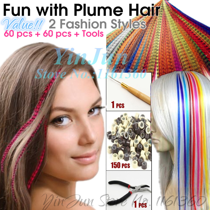 Wholesale Synthetic Hair Extensions 102