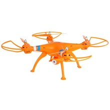 New SYMA X8C X8 2.4G 4CH 6Axis Professional RC Drone Quadcopter 2MP Wide Angle HD Camera Remote Control Helicopter Toy Gift(China (Mainland))