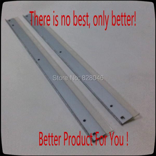 Compatible Konica C350 C352 C352p Drum Cleaning Blade,Printer Parts Wiper Blade For Konica Minolta Bizhub C300 C352 C352P Copier(China (Mainland))