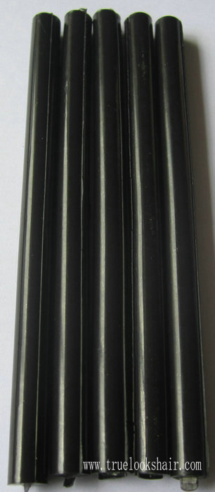 Клеевые стержни для наращивания волос Oem 20pcs/lot 100% , key222222