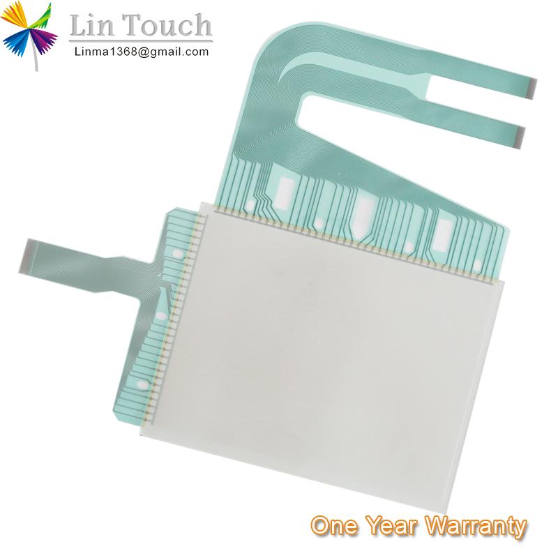 Фотография NEW Pro-face 12.1Inch GP2600-TC41-24V-M HMI touch screen panel membrane touchscreen Pro-face GP2600 12.1 Inch Free Shipping