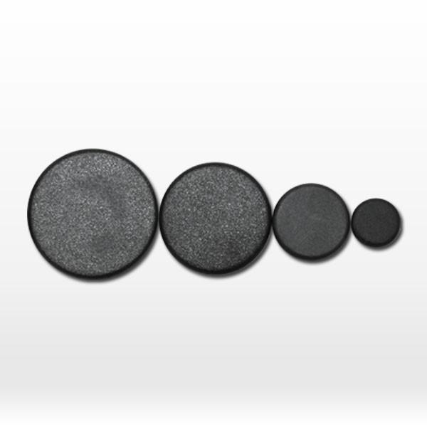 RFID Laundry Tags 13.56MHz ISO15693 I.code .Sl Dia.22MM +10Pcs