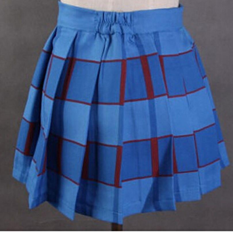 игры про для девочек юбки: