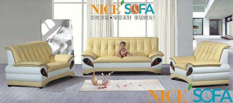 Home Sofa Set Designs House Design Ideas