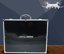 Carrying Case for Syma X5C Quadcopter Drone