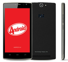"Free gifts THL 5000T 5000 t 5.0"" MTK6592M Octa Core Mobile phone 1280x720 5000mAh Battery 13MP 1GB RAM 8GB ROM OTG WCDMA W(China (Mainland))"
