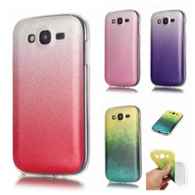 Buy Silicone TPU soft Case Cover Samsung Galaxy Grand Neo I9060 Plus i9060i&Grand Duos i9082 I9080 3D Bling Glitter Funda Coque Co.,Ltd ) for $1.19 in AliExpress store