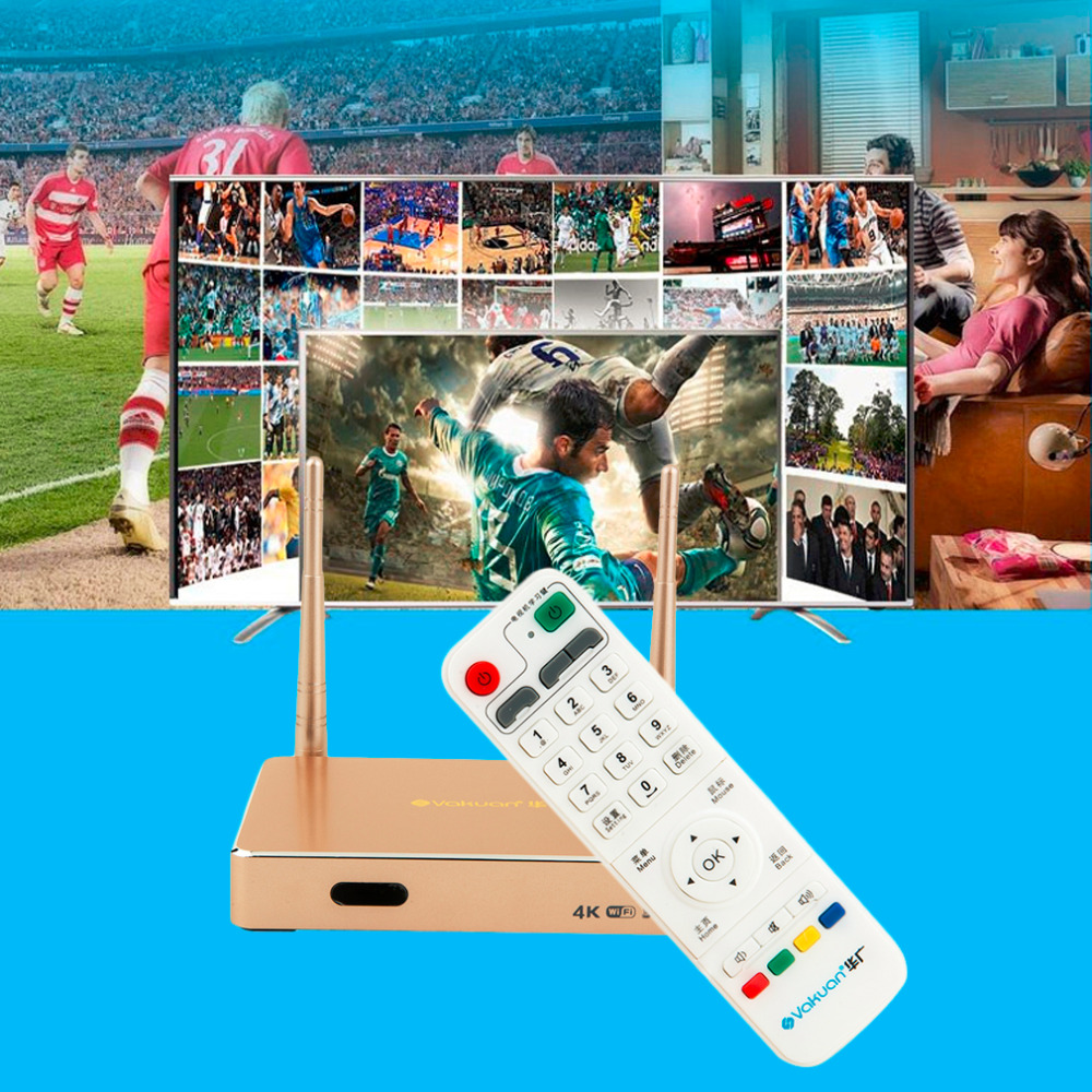 New 3D Blue Ray WIFI Eight-core V23s USB HDMI Network Internet Media Player(China (Mainland))