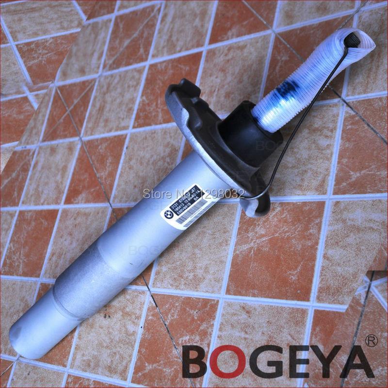 BOGEYA New shock absorber hydraulic spring automobiles car buffer BMWE65 730d M57N 730 735 745I E66 735 745LI 750LI 31316786531(China (Mainland))