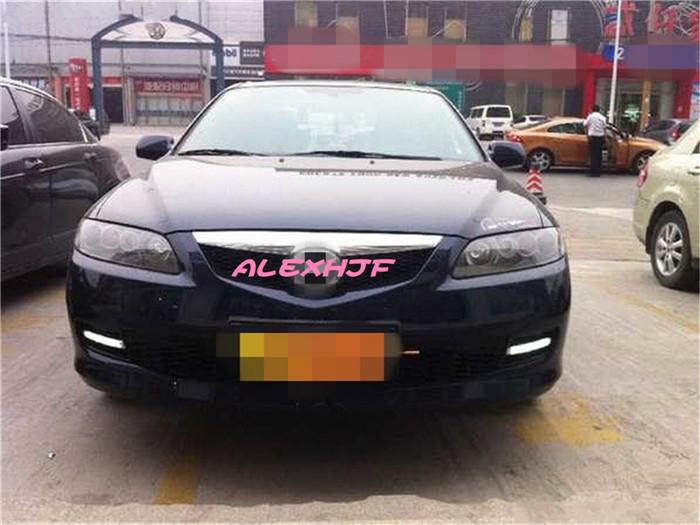 http://g03.a.alicdn.com/kf/HTB1ad16HVXXXXckXpXXq6xXFXXXG/July-King-LED-Daytime-Running-Lights-DRL-Case-for-font-b-Mazda-b-font-font-b.jpg
