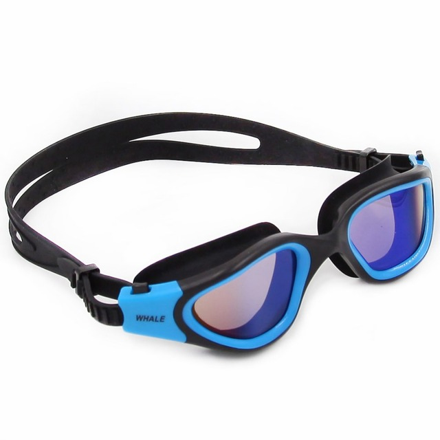 Professional CF-7200 Swimming  Goggles