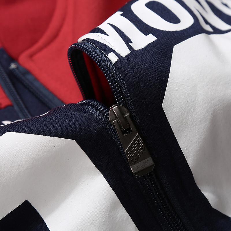 New-Man-Brand-Tracksuit-2016-Wholesale-Sport-Suits-Fashion-Men-Jogging-Suits-Designer-Winter-Cool-Sweatpants (3)