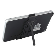 Guaranteed 100 HD 7inch LCD Display Built in 4GB Memory card Car GPS Navigation