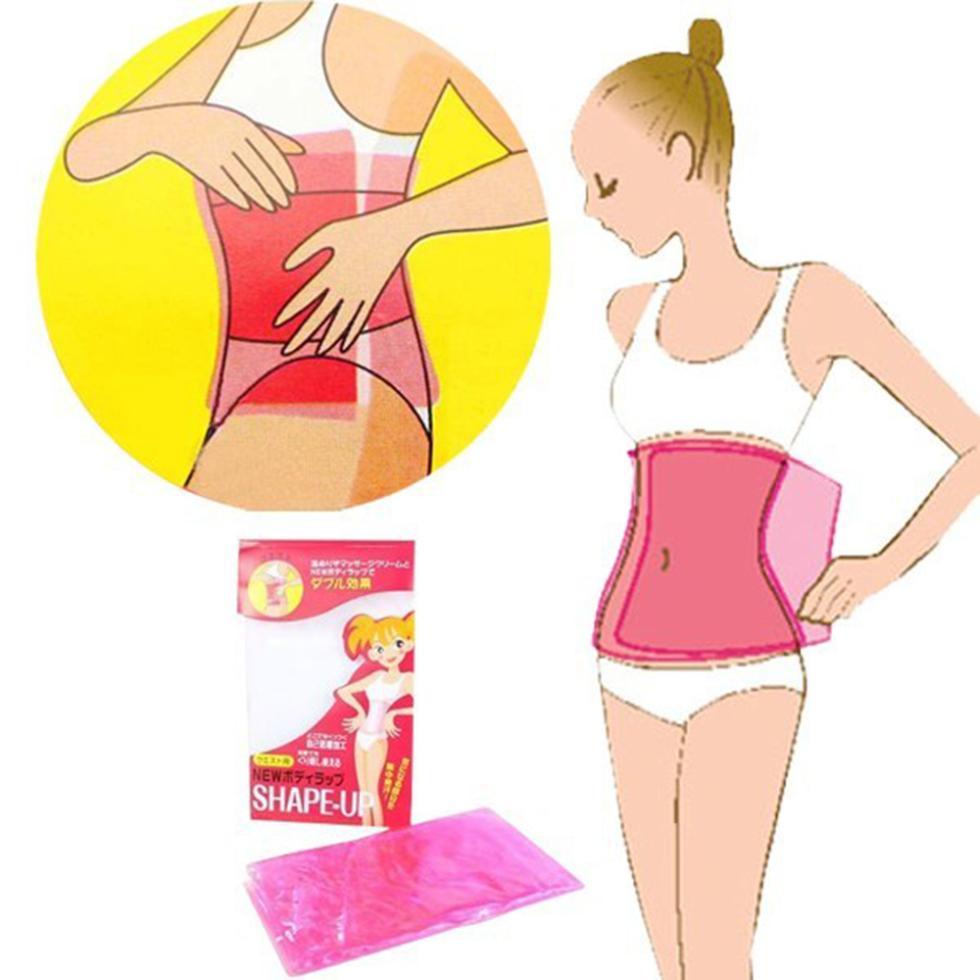 Xyngular Ignite Weight Loss Program
