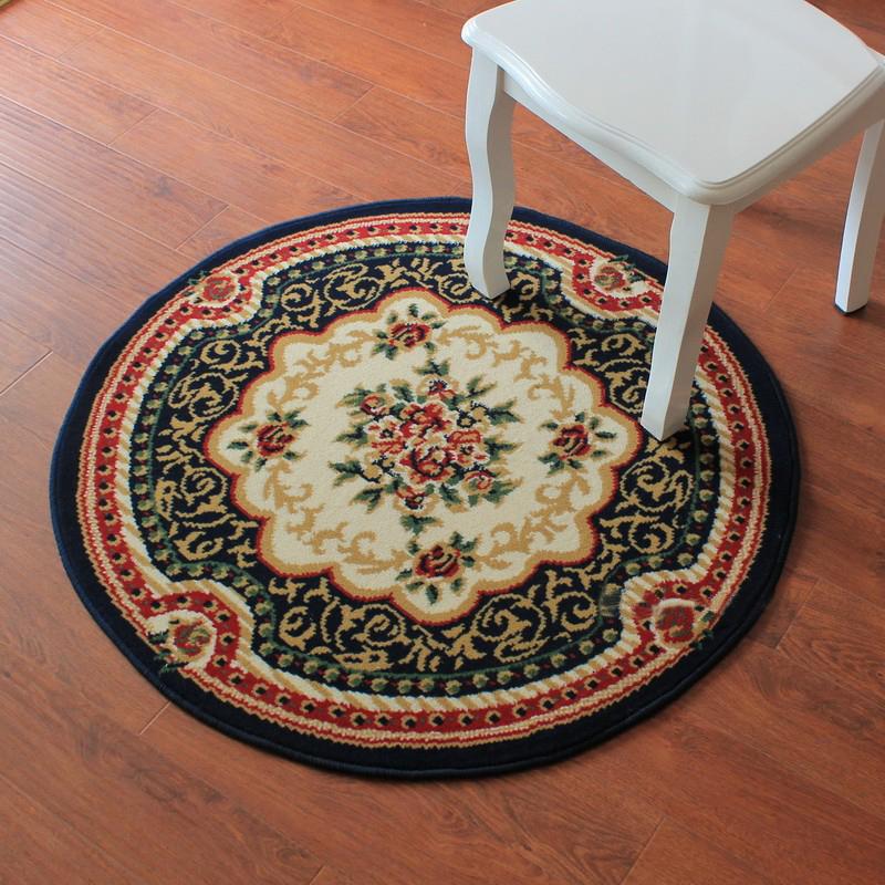 buy cheap european style living room rug