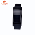 CK11 Bluetooth Smart Wristband Fitness Tracker Smart Bracelet Support Step Count Calories Distance Smartband For iPhone