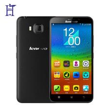 "Gift NEW Lenovo A916 Original  5.5"" HD MTK6592M octa core android 4.4 4G LTE FDD 1gb ram 8gb rom 13MP GPS A916 Phone black white(Hong Kong)"