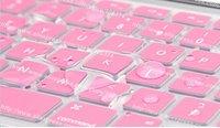 Накладка для клавиатуры For apple apple MacBook Pro 13 15 17 13