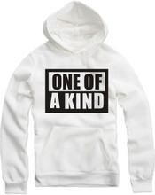 Sudaderas Mujer KPOP BIGBANG G-DRAGON GD ONE OF KIND TOUR HOODIE Sweatshirt NEW Boy London Woman Hoodies Sweatshirts - Ya Han E-Commerce Co., Ltd. store