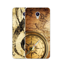 Buy Meizu m5 note Case,Silicon Antique items Painting Soft TPU Back Cover Meizu m5note 5.5 Phone Protective Case Capa Funda for $2.18 in AliExpress store