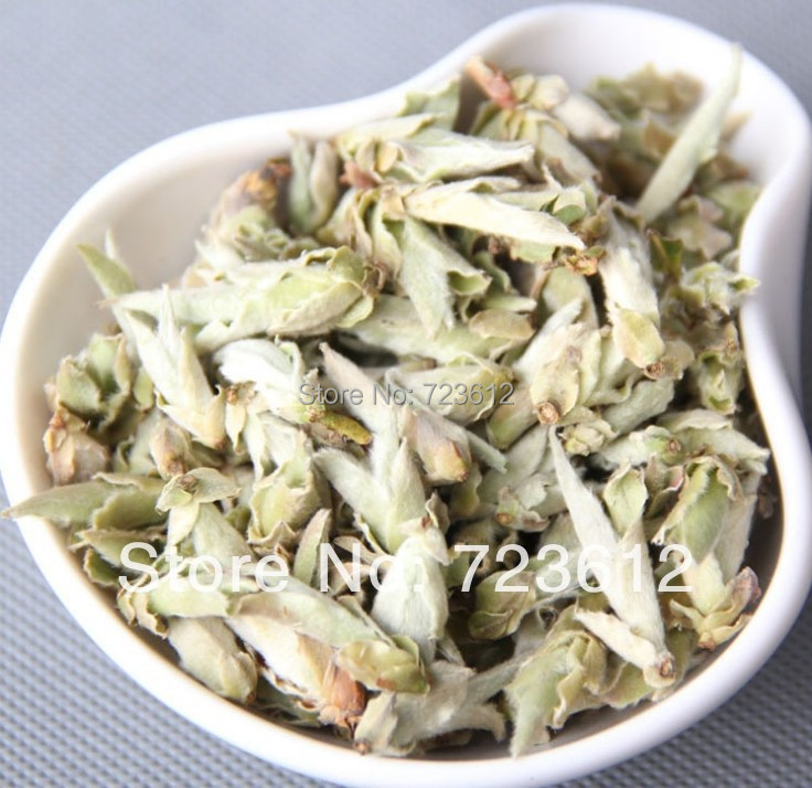 500g! Yunnan tea, white tea buds wild spring wild white whole top cusp of Bacillus tea raw tea free shipping(China (Mainland))