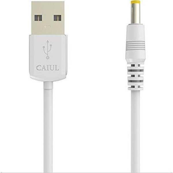 Fujifilm Instax Share SP1 Mobile Printer Cable for Fuji Instax Mini Film Supports Android iOS Shipping(Hong Kong)