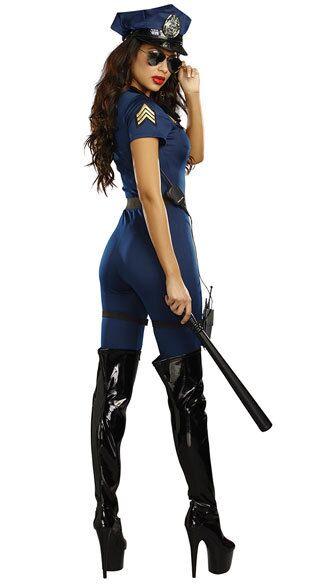 Cosplay V Female Aditif.co.in 3