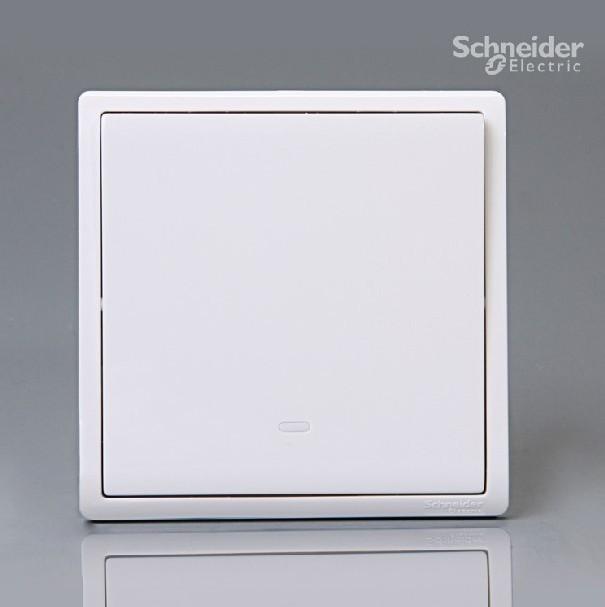 compare prices on schneider switch socket online shopping. Black Bedroom Furniture Sets. Home Design Ideas