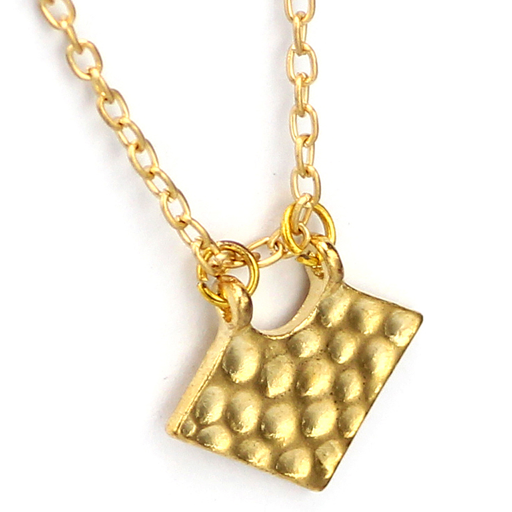 popular edgy jewelry buy cheap edgy jewelry lots from