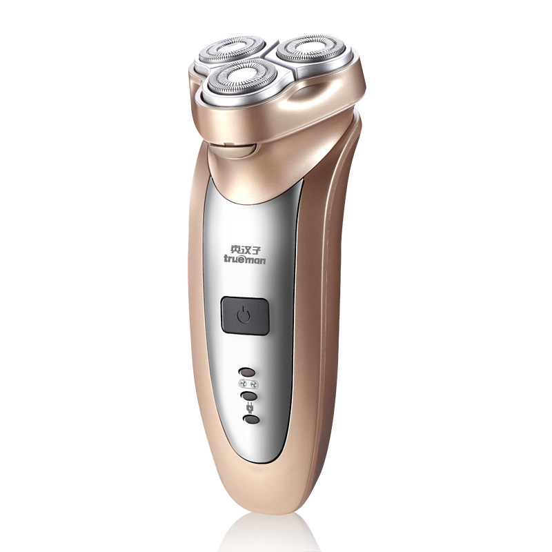 Philips Norelco Electric Shaver 2100, S1560/81 - amazoncom