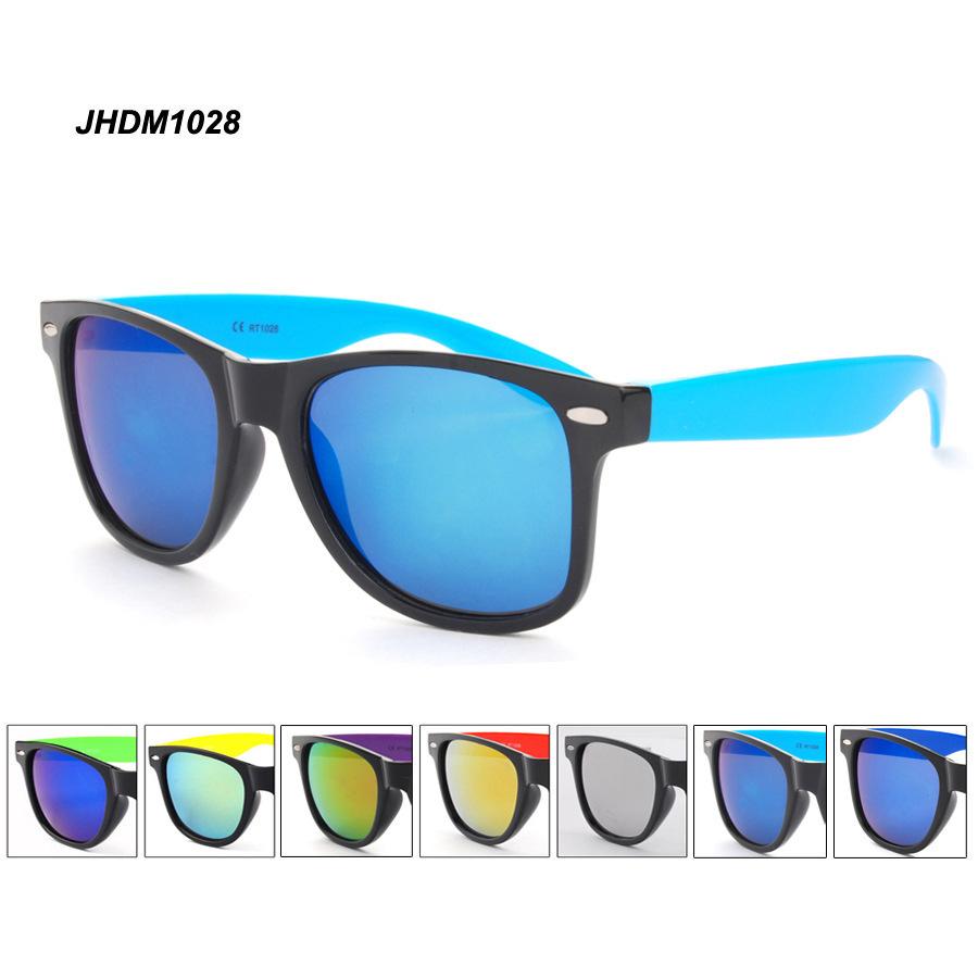 Velocity polarized sunglasses price list for Lunettes verre miroir