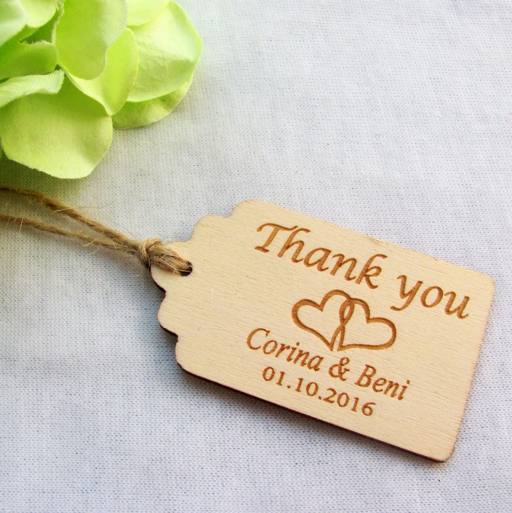 Wholesale wedding favor tags from China wedding favor tags Wholesalers ...