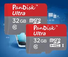Buy 2016 2015 China Style 8G16G32G Real Capacity Memory Card Micro SD Card Phone/Tablet/Camera tarjetas de memoria micro sd tf for $2.89 in AliExpress store
