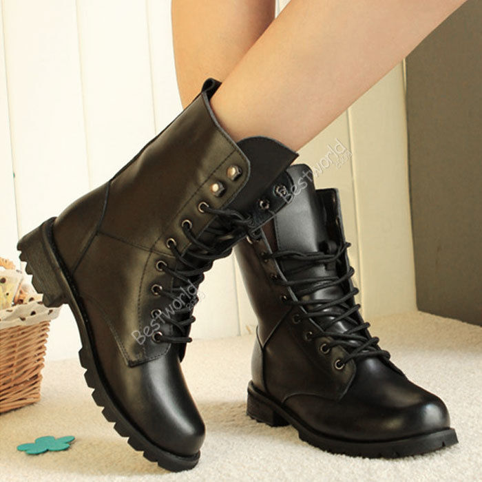 Fashion Boots For Women 2014 Fashion Style Womens