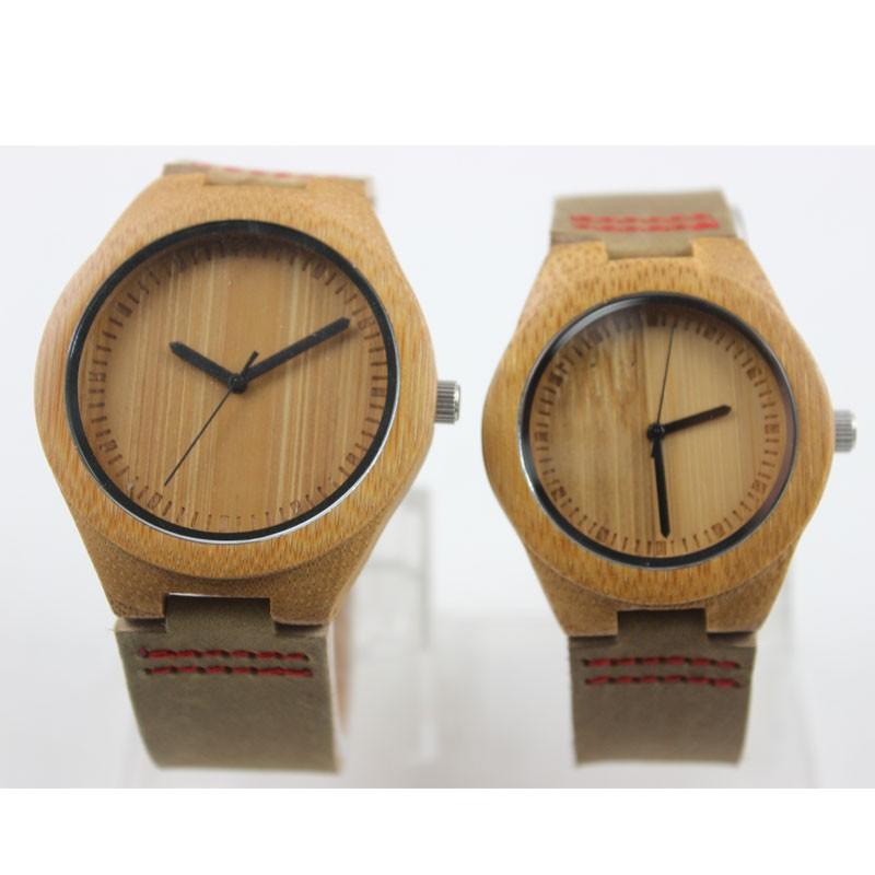 Женские часы Tissot Тиссот: купить женские наручные