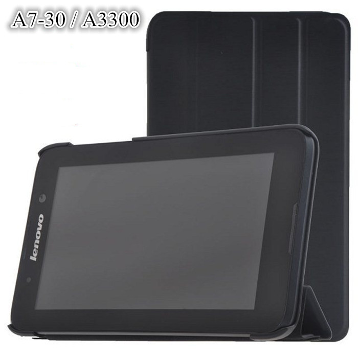 Здесь можно купить  A3300 Flip Case for Lenovo A3300 A3300-T A7-30 Tablet Cover Case Wholesale, 10Pc/lot,DHL Shipping. A3300 Flip Case for Lenovo A3300 A3300-T A7-30 Tablet Cover Case Wholesale, 10Pc/lot,DHL Shipping. Компьютер & сеть