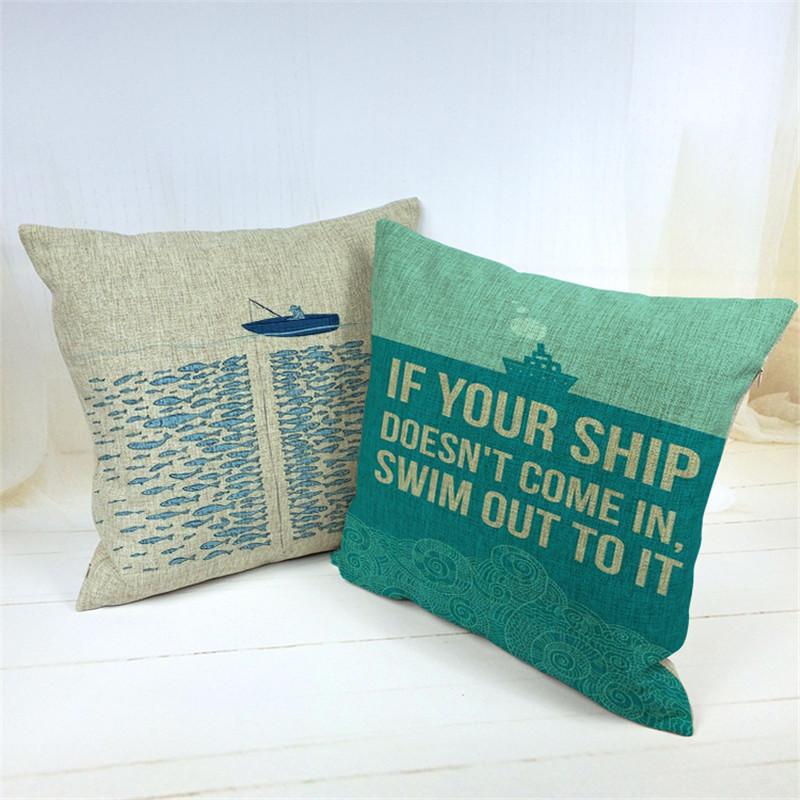 Achetez en gros de p che chaise lit en ligne des for Taie d oreiller pour canape