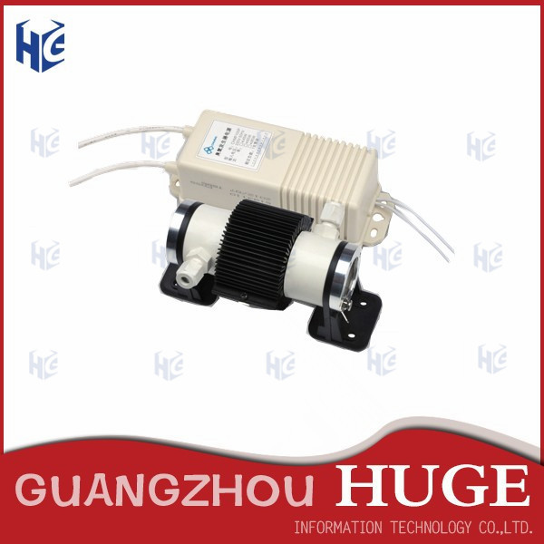 Hot Sale 5G EU Grade Ceramic Portable Ceramic Ozone Generator Parts(China (Mainland))