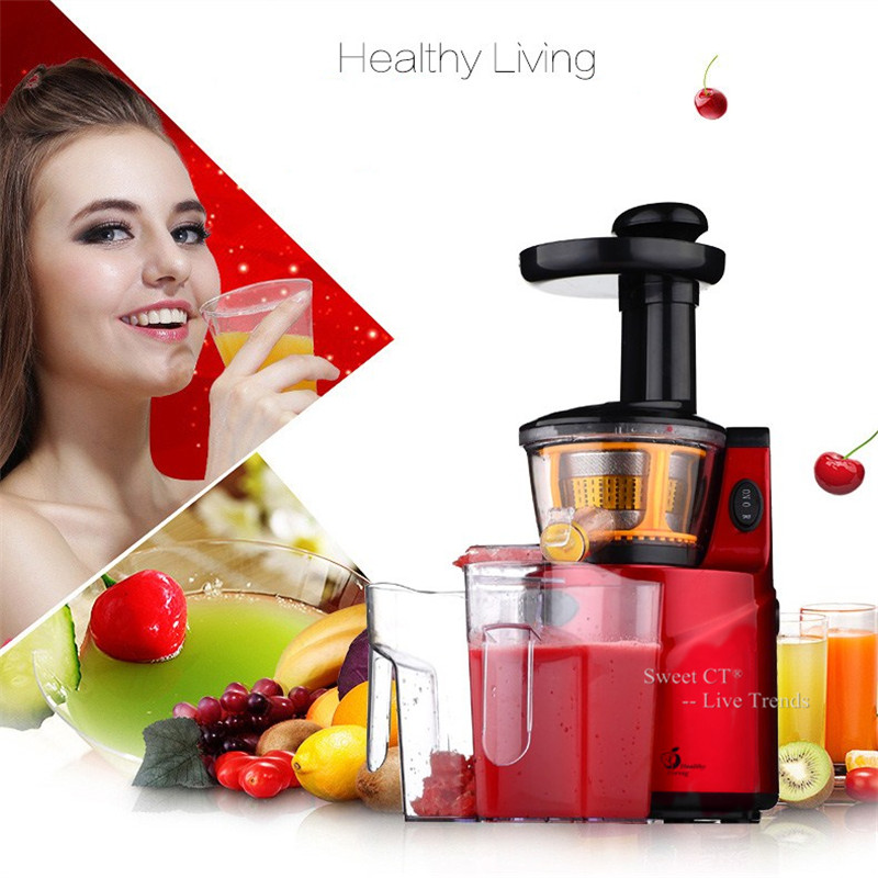 Best Brand For Slow Juicer : Online Get Cheap Juice Drink Brands -Aliexpress.com ...