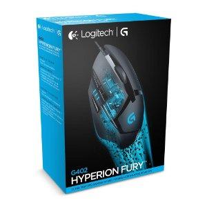 HTB1ak7NMpXXXXXZXXXXq6xXFXXX9 - Logitech G402 Hyperion Fury FPS Gaming Mouse with High Speed Fusion Engine