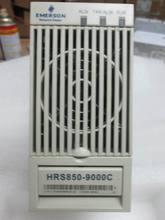 Emerson communication power supply hrs850-9000c bag warranty(China (Mainland))