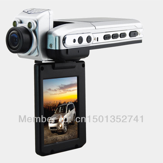 car dvr road safety guard, full hd 1080p car camera dvr video recorder F900 with G-sensor,Motion detection function()