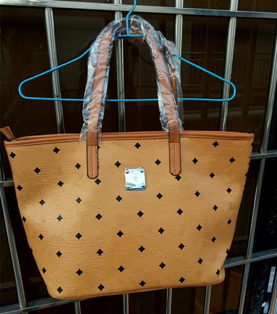 2016 новинка женщин сумки искусственная кожа высокое качество сумки