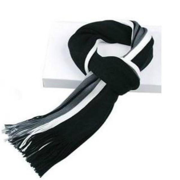 Hot Sale Men Winter Classical Striped Artificial wool Scarf Tassels Scarf Long Pashmina Shawl Fashion And Newest(China (Mainland))